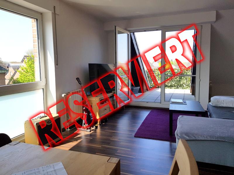 immobilien in kleve materborn reichswalde kranenburg arden immobilien. Black Bedroom Furniture Sets. Home Design Ideas