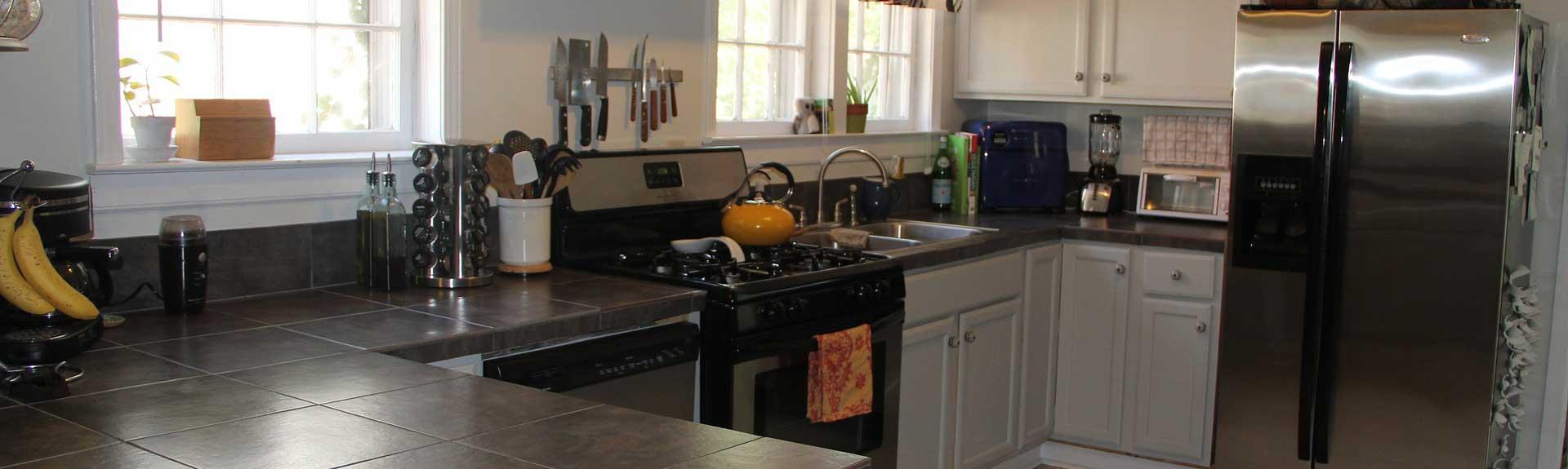 immobilien makler aus und in kleve arden immobilien. Black Bedroom Furniture Sets. Home Design Ideas